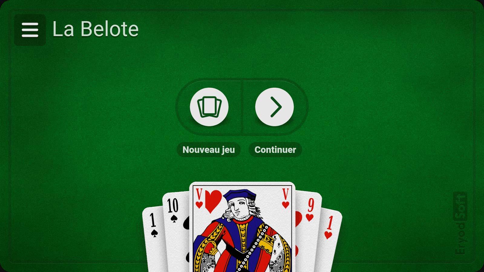 Casino italia slot